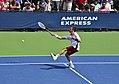 2013 US Open (Tennis) - Tim Smyczek (9674001699).jpg