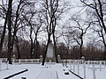 2013 War Cemetery in Płock - 10.jpg