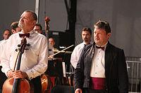 2013 Woodstock 081 Pieśni i Tańca Mazowsze.jpg