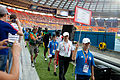 2013 World Championships in Athletics (August, 10) by Dmitry Rozhkov 71.jpg