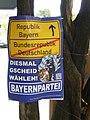2013sep9 Rott am Lech Bayernpartei 257.jpg