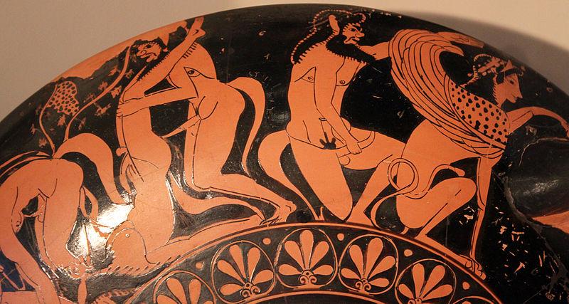 File:2014-01-26 Symposium Tableware with erotic motif Inv. 1964.4 detail 02 Altes Museum anagoria.JPG