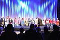 2014-02-01 chor us! (Wuppertal hilft 2014) 008.JPG