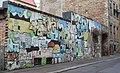 2014-02 Halle Street Art 02.jpg