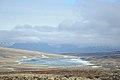 2014-04-27 16-00-05 Iceland - Varmahlíð Varmahlíð.JPG
