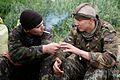 2014-06-12. War in Donbass 21.JPG