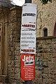 2014-09-14-Landtagswahl Thüringen by-Olaf Kosinsky -5.jpg