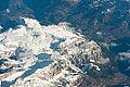 2014-12-08 09-14-09 5228.2 Italy Trentino-Alto Adige Vigo Di Fassa Vigo di Fassa.jpg