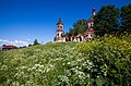 20140612 Церковь Благовещения в селе Марьино.jpg