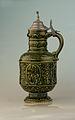 20140708 Radkersburg - Ceramic jugs - H3562-Bearbeitet.jpg