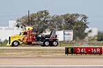 20141026 Shockwave Truck Alliance Air Show 2014-4.jpg