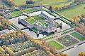 20141101 Schloss Nordkirchen (06992).jpg