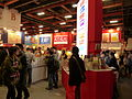 2014TIBE Day6 Hall1 Commonwealth Publishing Group 20140210.jpg