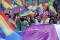 2014 İstanbul LGBT Pride (68).jpg