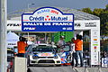 2014 10 04 11-11Rallye France, Parc assistance Colmar, Jari-Matti Latvala.jpg