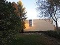 2014 10 20a Oct Roadtrip Moose Jaw 008 (15013033624).jpg