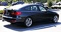 2014 BMW 328i xDrive GranTurismo Sport Line.jpg
