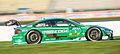 2014 DTM HockenheimringII Augusto Farfus by 2eight 8SC1409.jpg