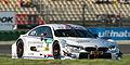 2014 DTM HockenheimringII Martin Tomczyk by 2eight 8SC1202.jpg