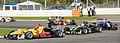 2014 F3 HockenheimringII Sean Gelael by 2eight 8SC4034.jpg
