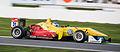 2014 F3 HockenheimringII Tom Blomqvist by 2eight 8SC1452.jpg