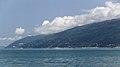 2014 Gagra, Wybrzeże Morza Czarnego (03).jpg