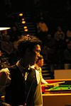 2014 German Masters-Day 1, Session 3 (LF)-01.JPG