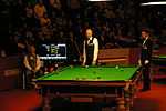 2014 German Masters-Day 1, Session 3 (LF)-09.JPG
