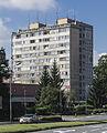 2014 Kłodzko, al. Dunikowskiego.JPG