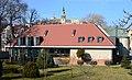 2014 Klasztor franciszkanów w Kłodzku 10.JPG