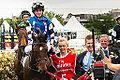 2014 Melbourne Cup (15089204593).jpg