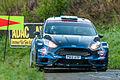 2014 Rallye Deutschland by 2eight 3SC2904.jpg