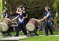2014 Seattle Japanese Garden Maple Viewing Festival (14930411284).jpg
