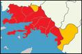 2014 Türkiye Cumhurbaşkanlığı Seçimi Muğla.png