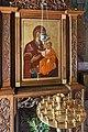 2014 Tbilisi, Cerkiew Dżwaris Mama (11).jpg