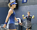 2014 US Open (Tennis) - Qualifying Rounds - Maria Sanchez (14828195188).jpg