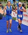 2015-05-30 16-33-43 triathlon.jpg