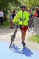 2015-05-31 09-38-40 triathlon.jpg
