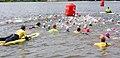 2015-05-31 11-57-30 triathlon.jpg