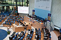 2015-07-06 World Heritage Committee Bonn by Olaf Kosinsky-1.jpg