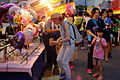 2015-07-31Minazuki-Festival Kokuryo,Tamba,Hyogo-Japan 国領水無月祭り 8628.JPG