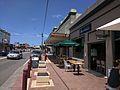 2015-12-12 Milton, New South Wales - 2.jpg