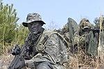 2015.3.30. 해병대1사단-수색대대 전술훈련 30th March, 2015, 1st ROKMARDIV-RECON BN Tactical Training (17097724961).jpg