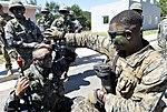 2015.9.19.해병대2사단-한미 해병 합동훈련 - 16th Sep. 2015. ROK 2nd Marine Division - ROKMC & USMC joint trainning (21396540394).jpg