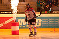 20150207 1754 Ice Hockey AUT SVK 9454.jpg