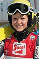 20150207 Skispringen Hinzenbach 4258.jpg