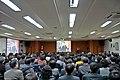 20150303강동구청 6급이상 공무원 재난안전교육12.jpg