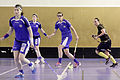 20150411 Panam United vs Lady Storm 023.jpg