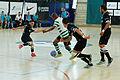 20150523 Sporting Club de Paris vs Kremlin-Bicêtre United 40.jpg