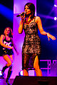 2015073232517 2015-03-14 RPR1 90er Festival - Sven - 1D X - 0736 - DV3P1784 mod.jpg